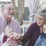 Forær fotogaver til bedsteforældrene i julegave