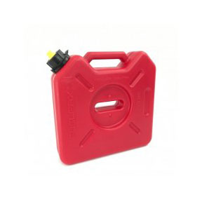 1.5 gallon fuel storage by FuelpaX