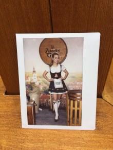 Съемка на Polaroid