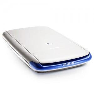 Как пользоваться сканером hp, canon, epson | Print Guru