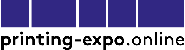 printing-expo.online