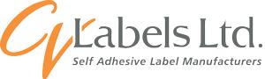 CV Labels