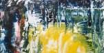 Akua 1 landscape print