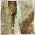 Untitled Brown 3