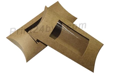 custom pillow boxes wholesale pillow