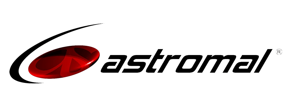 Astromal