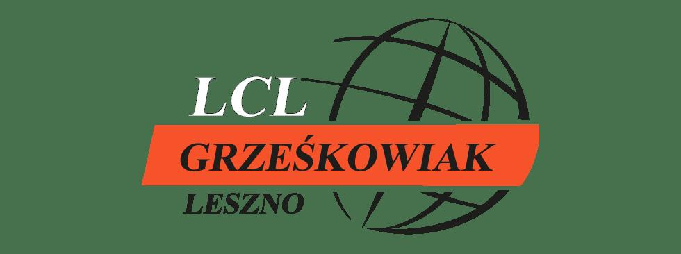 LCL Grzeskowiak