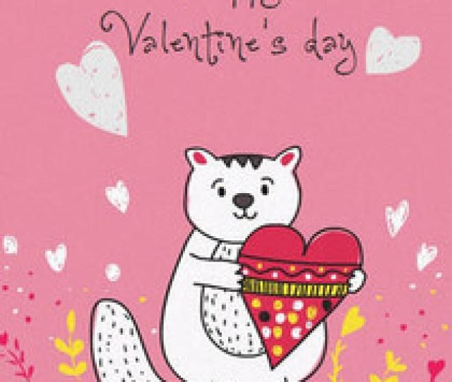 Be My Valentine  C B Happy Valentines Day