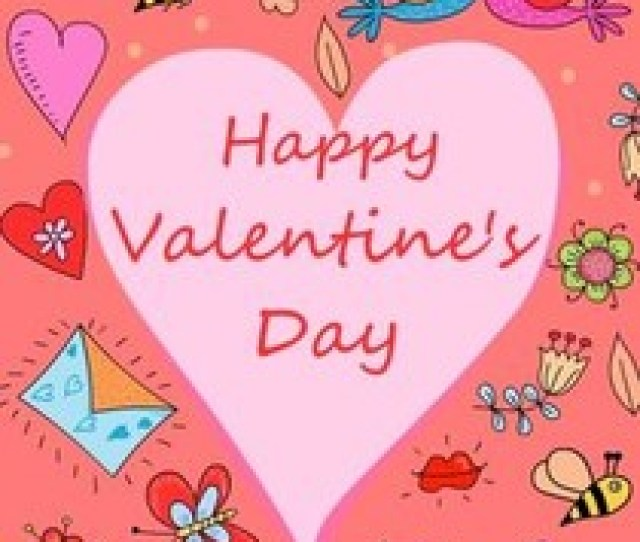 Love Is In The Air  C B Valentines Day Valentines Day  C B Valentines Day Coloring Card