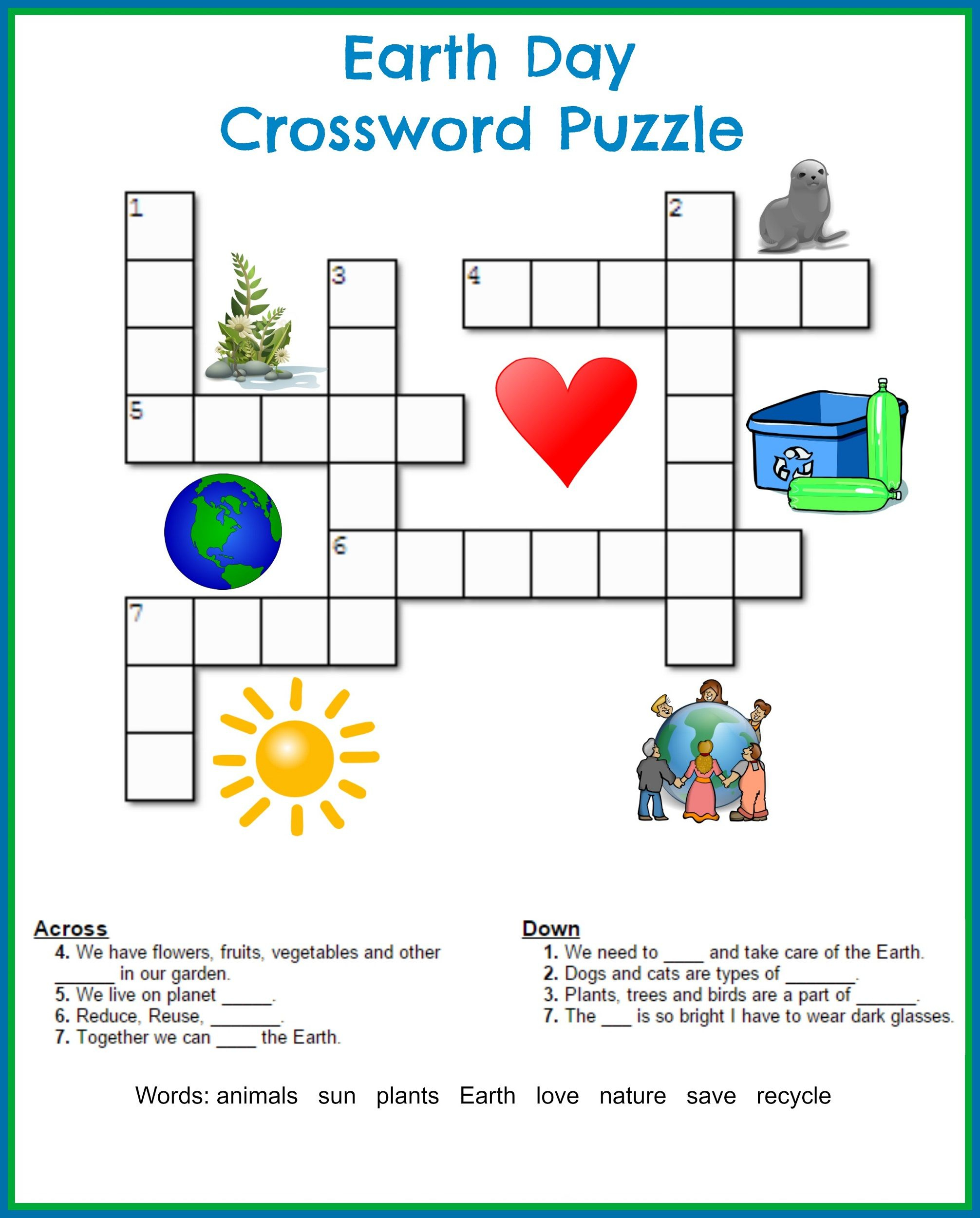 Printable Maths Puzzles For 12 Year Olds