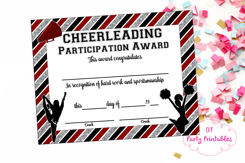 17 Images Of Megaphone Award Certificate Template