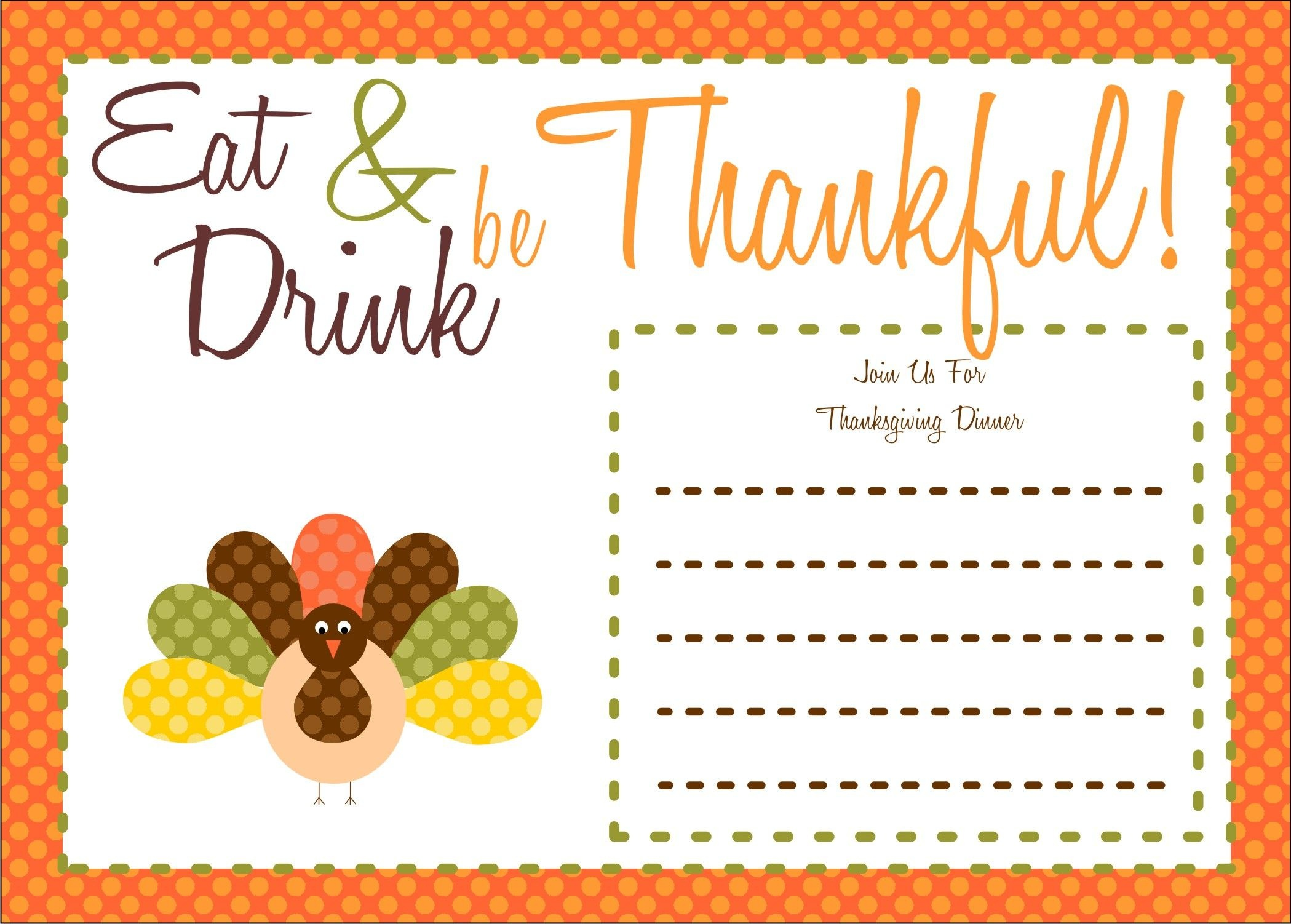 Can T Find Substitution For Tag Postdy Gt Printable