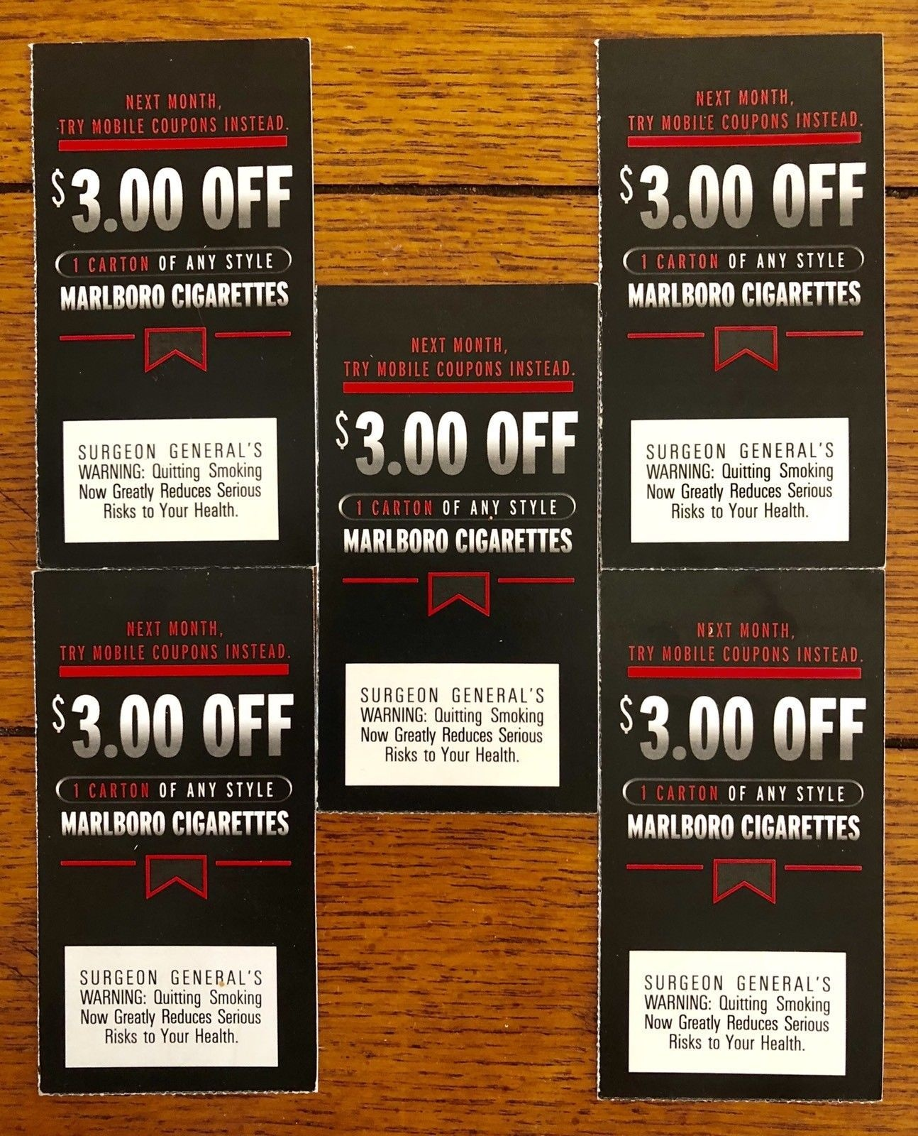 Free Printable Newport Cigarette Coupons