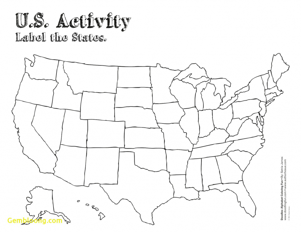 Map Quiz For West Us Region Inspirational Blank Midwest