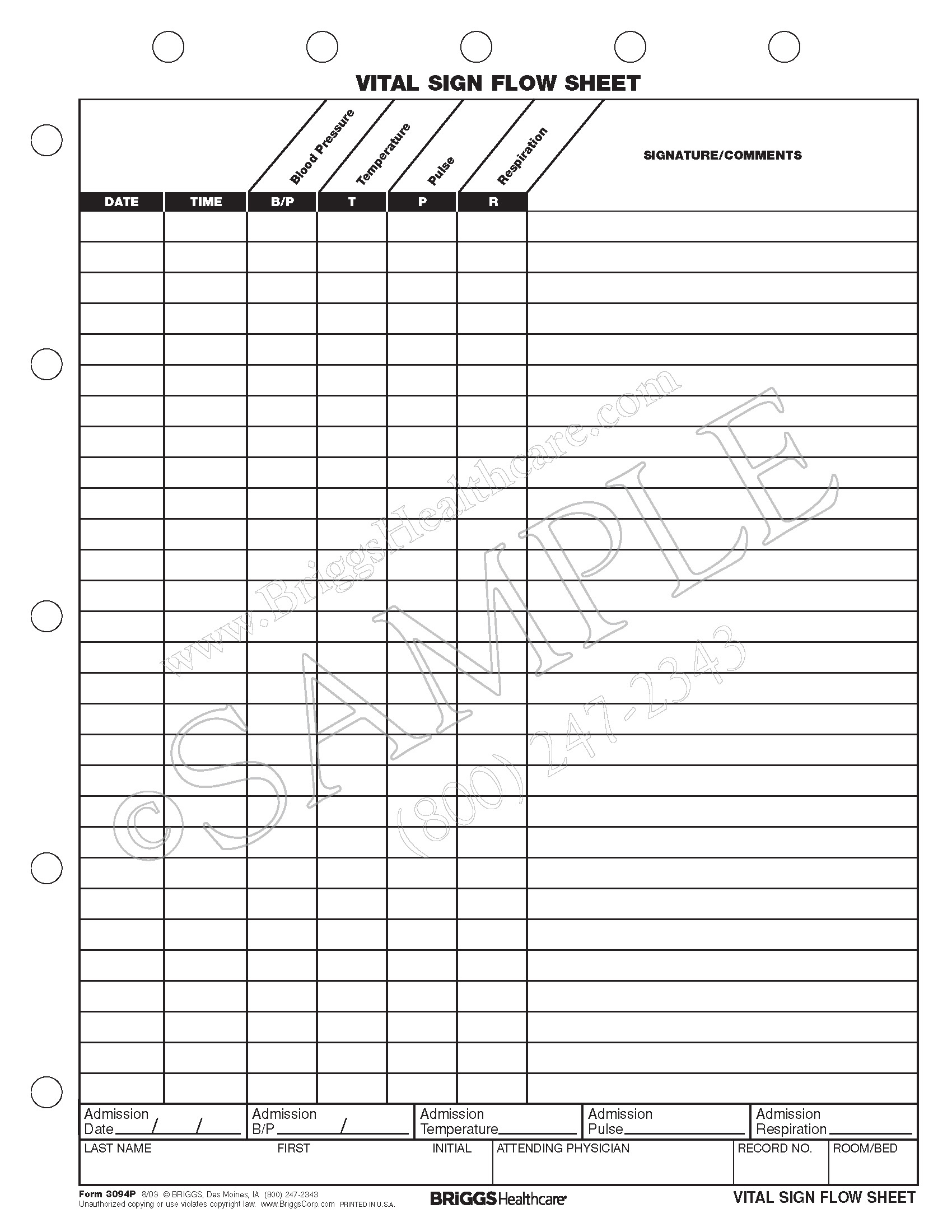 Printable Cna Worksheets