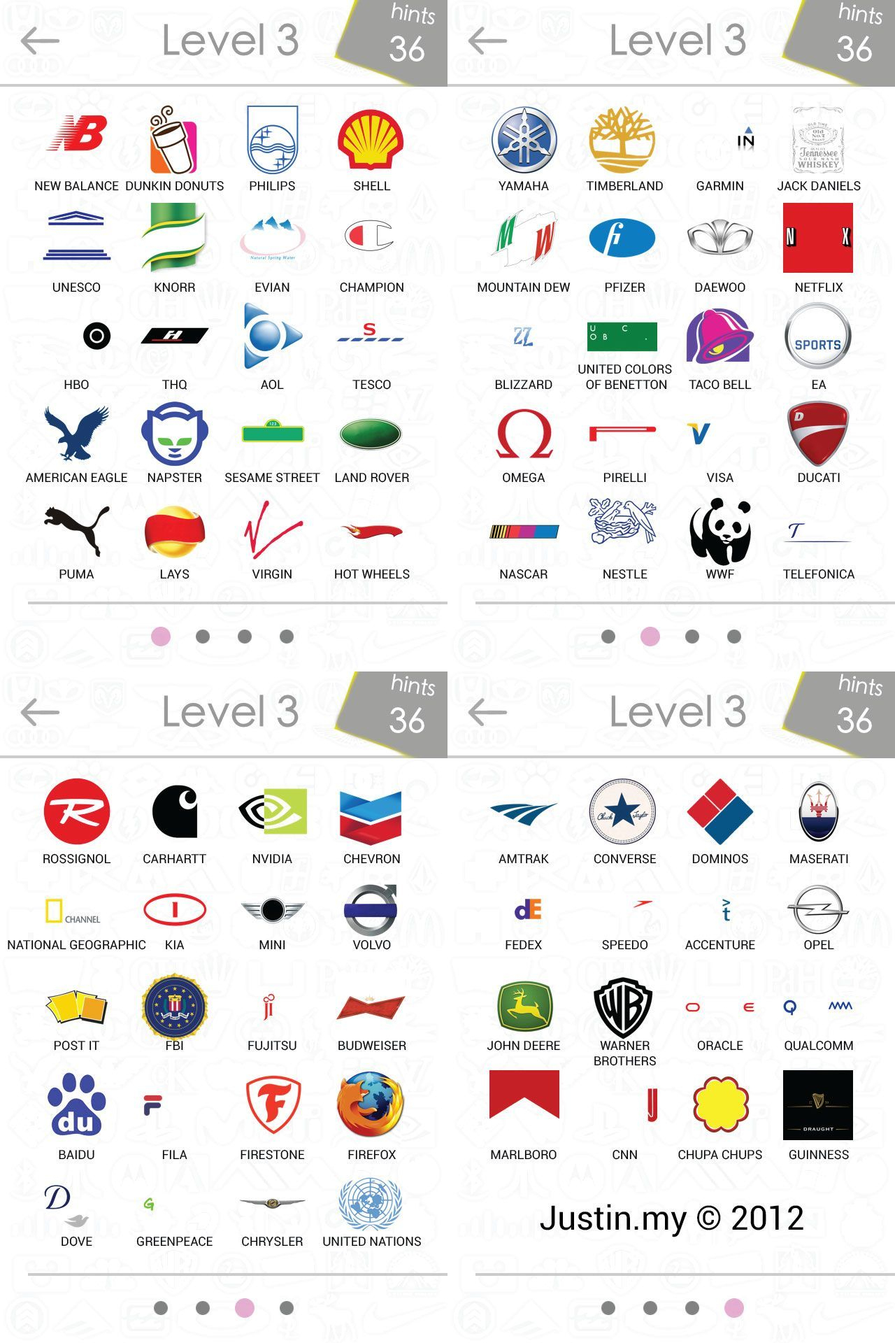 Vectors Operations New Printable Logo Quiz Worksheet Save