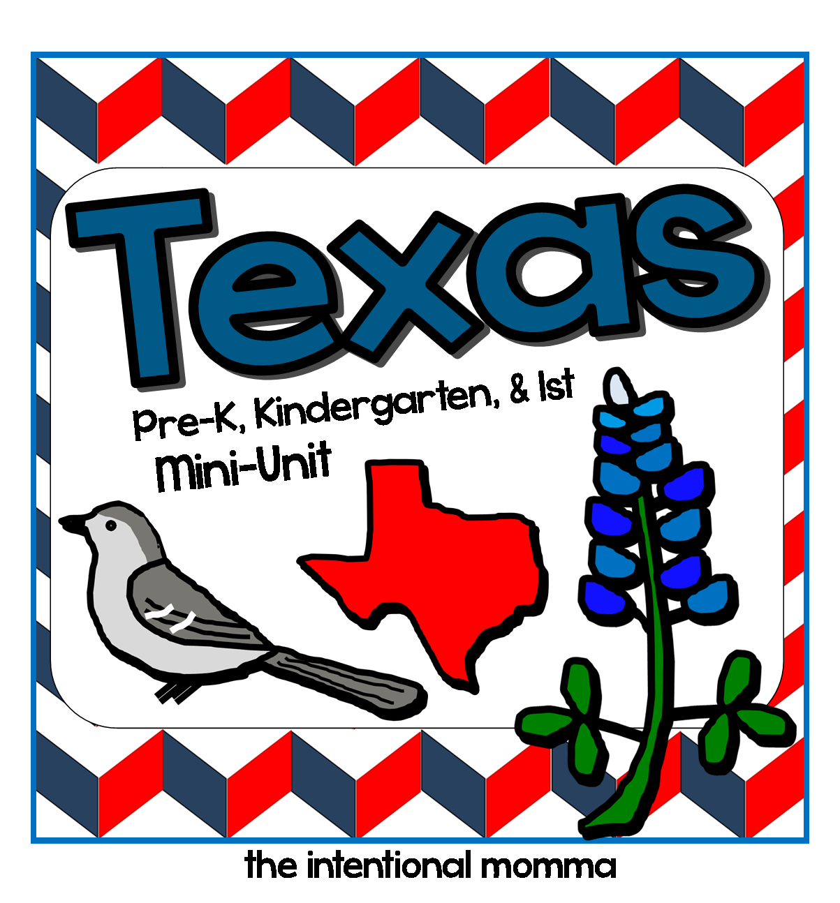 Texas State Symbols Worksheet Printable Texas History