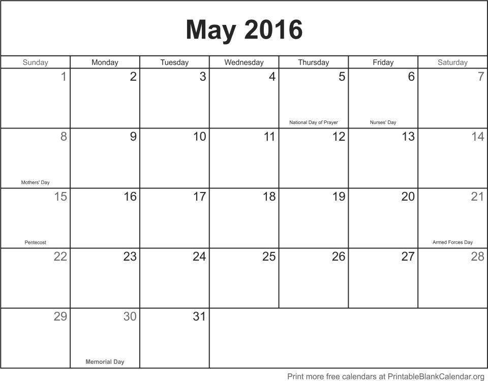 may-2016-calandar
