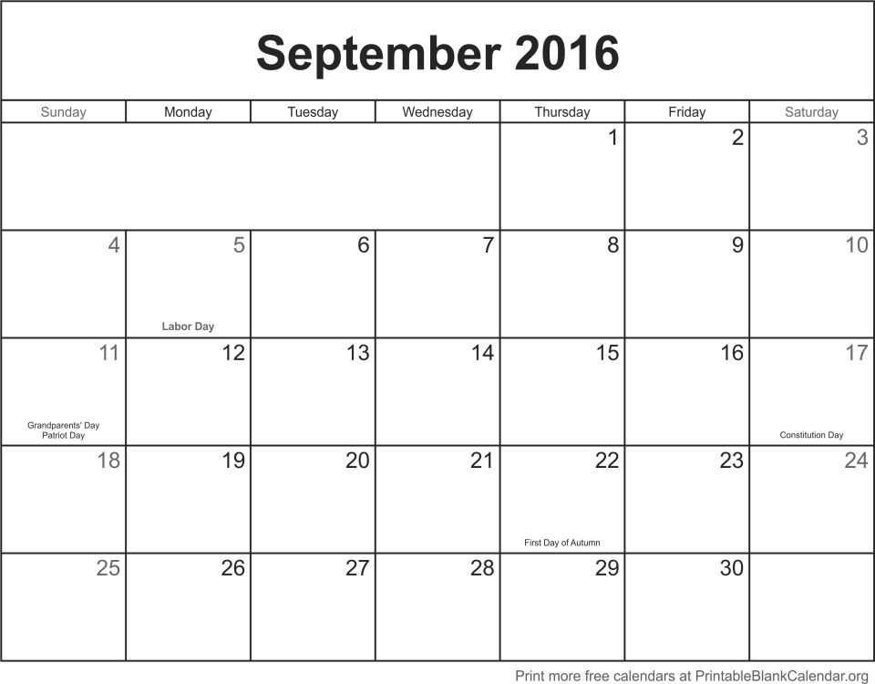 September-2016-montlhy-calendar