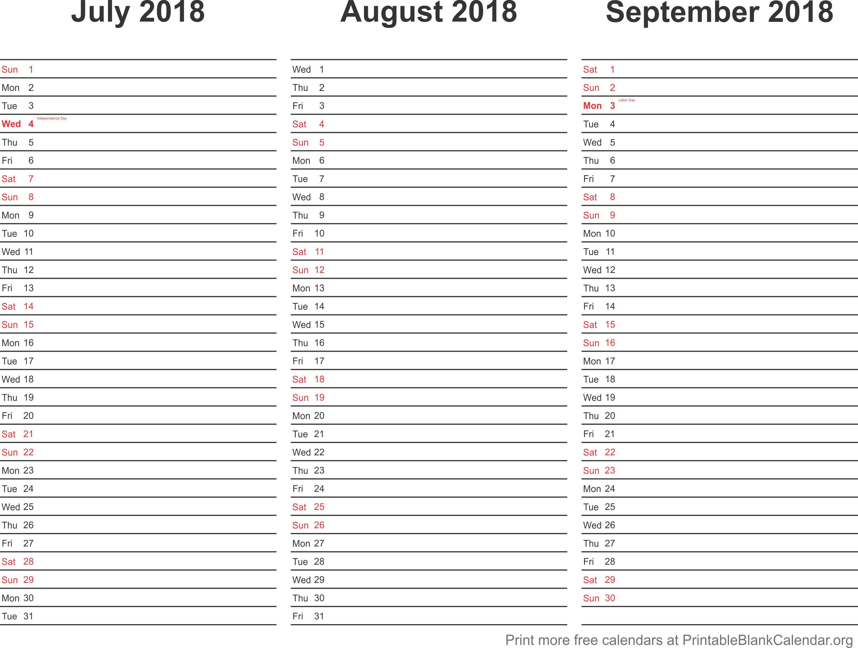 Calendar Planner Php : Calendar planner printable blank
