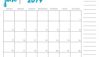 Get Free Printable Pregnancy Week By Week Chart Pictures Calendar