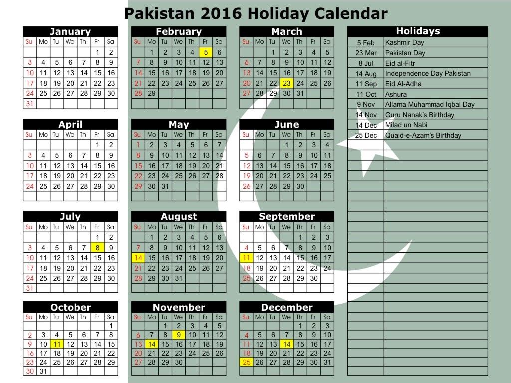 Image Result For Ramadan Calendar South Africa Pdf