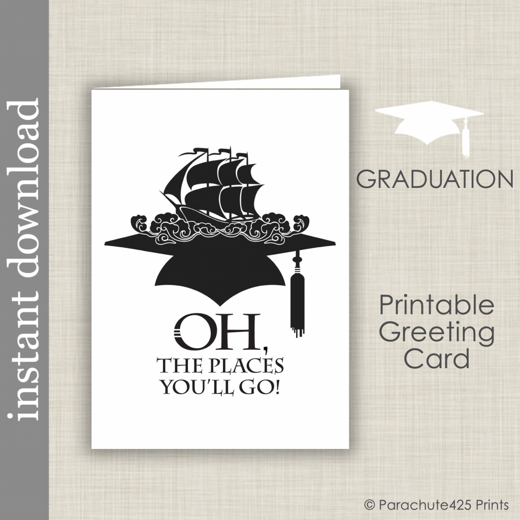 Ged Flash Cards Printable