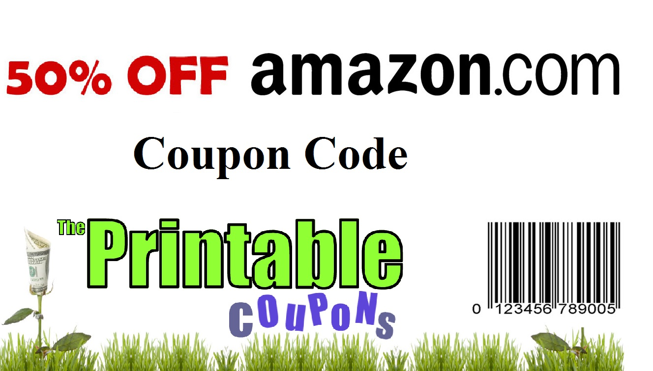 amazon home decor promo code target promo code 20 11871