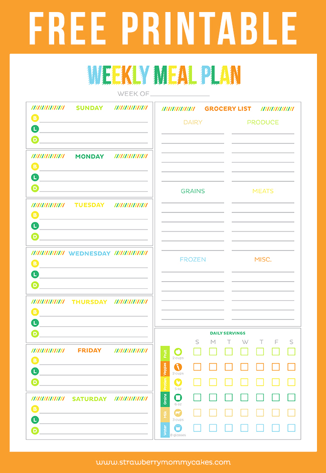 photo about Free Budget Planner Printables named Totally free Printable Spending plan Sheet - Printable Crush