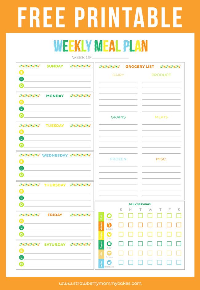 image relating to Free Printable Budget Planner named Cost-free Printable Funds Sheet - Printable Crush