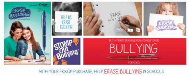 STOMP-Out-Bullying