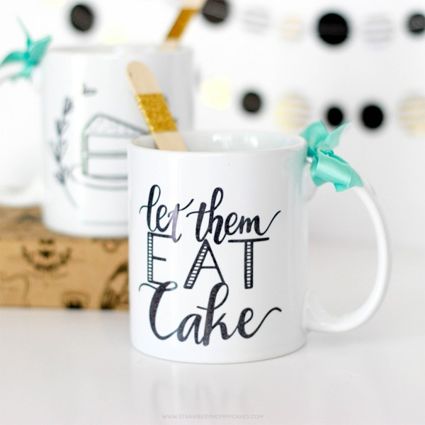 Christmas Gift Guide on strawberrymommycakes.com- great gift ideas for the holidays!