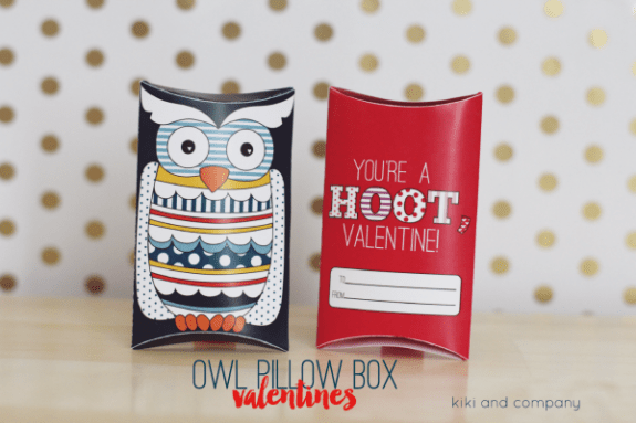 23 Creative and FREE Valentine Printables on strawberrymommycakes.com