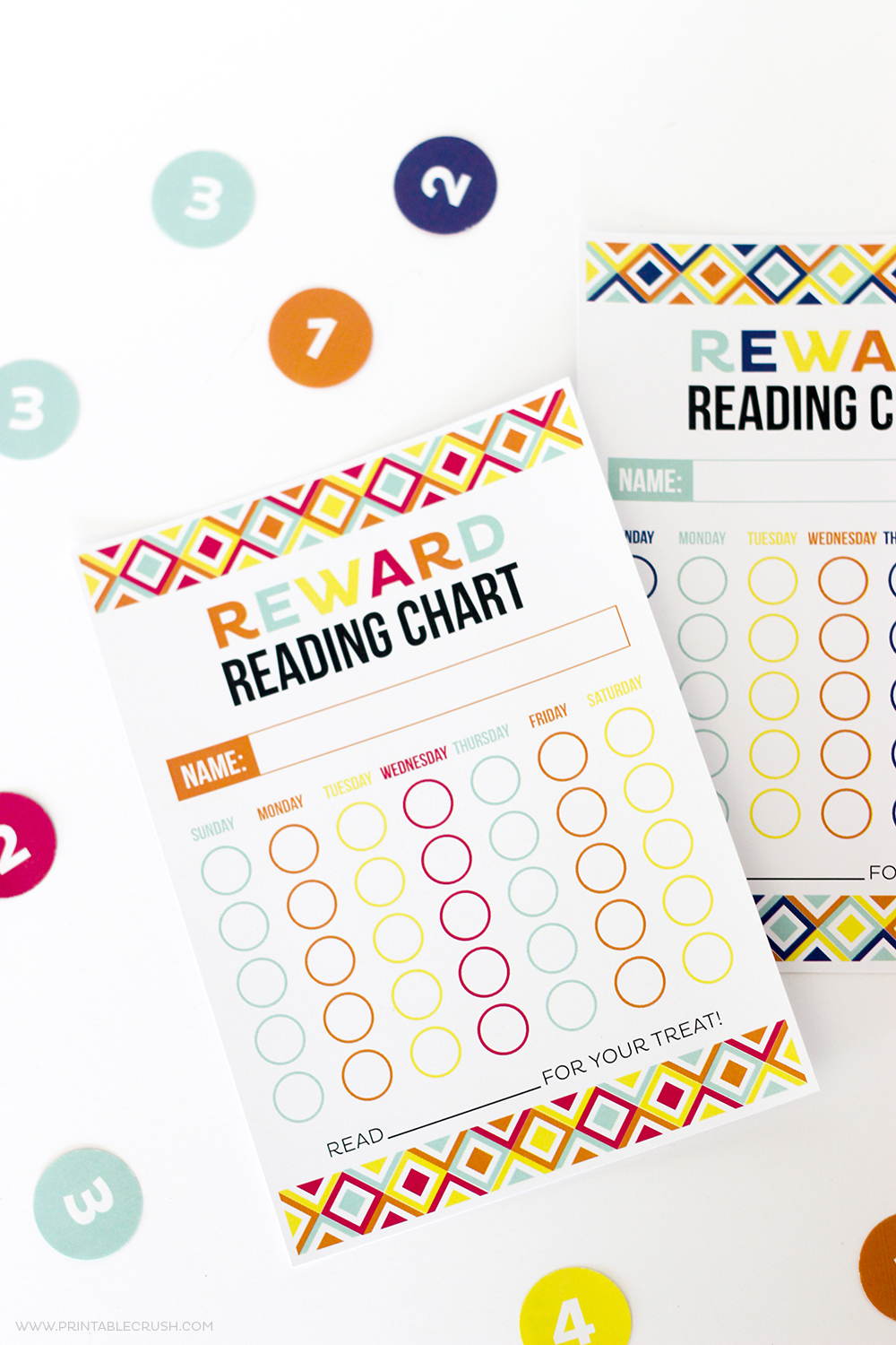 graphic regarding Printable Reading Chart known as Cost-free Printable Gain Studying Chart - Printable Crush