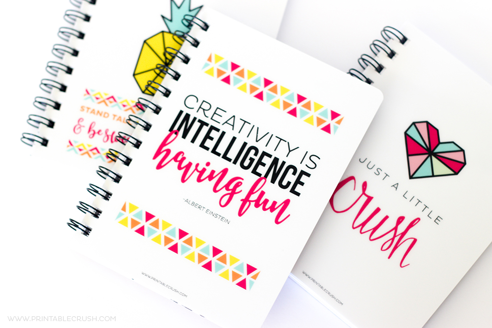 10 Gorgeous Hand Lettered Fonts - Printable Crush