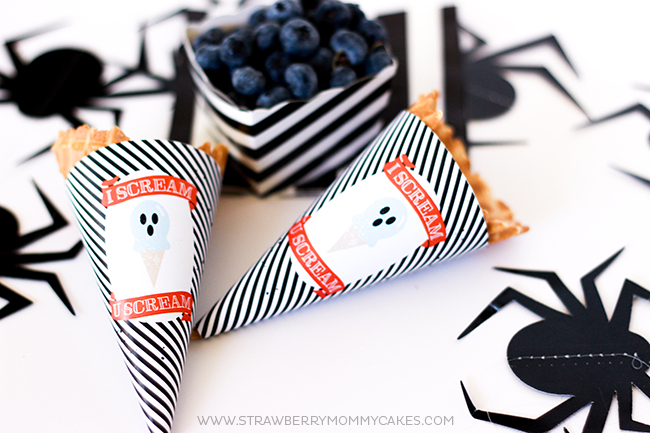 I-Scream-Icecream-Cone-Wrapper-Printables-7