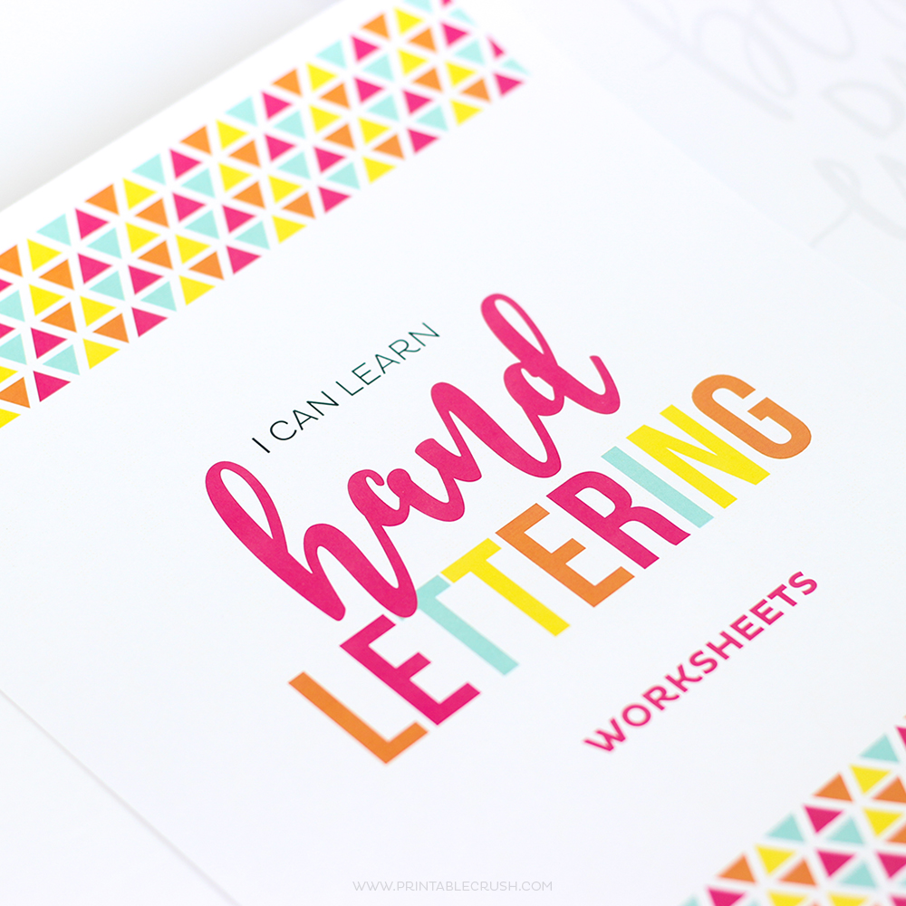 Hand-Lettering-Tutorials-for-Kids-1