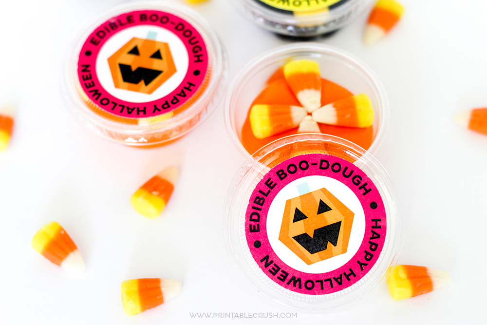 edible-playdough-halloween-printables-1