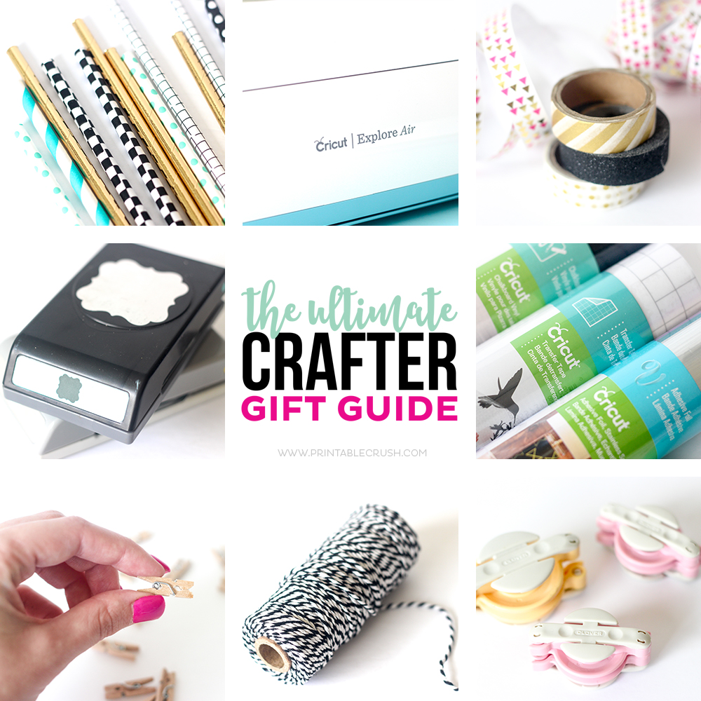 Gifts For Architects The Ultimate Guide: The Ultimate Crafting Gift Guide