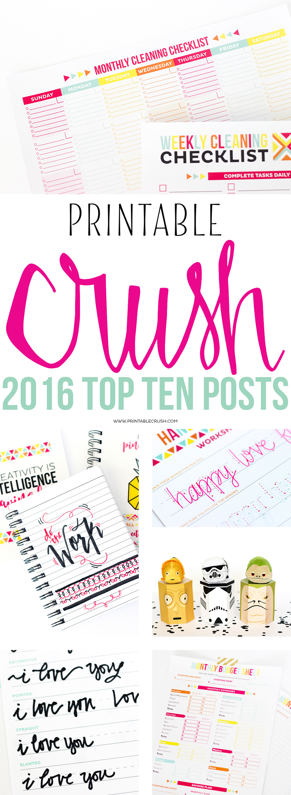 2016-top-ten-posts