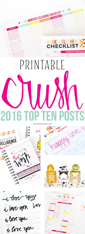 2016-top-ten-posts