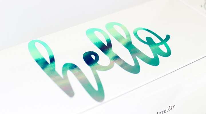 Follow this easy tutorial to learn how to edit text in Cricut Design Space.