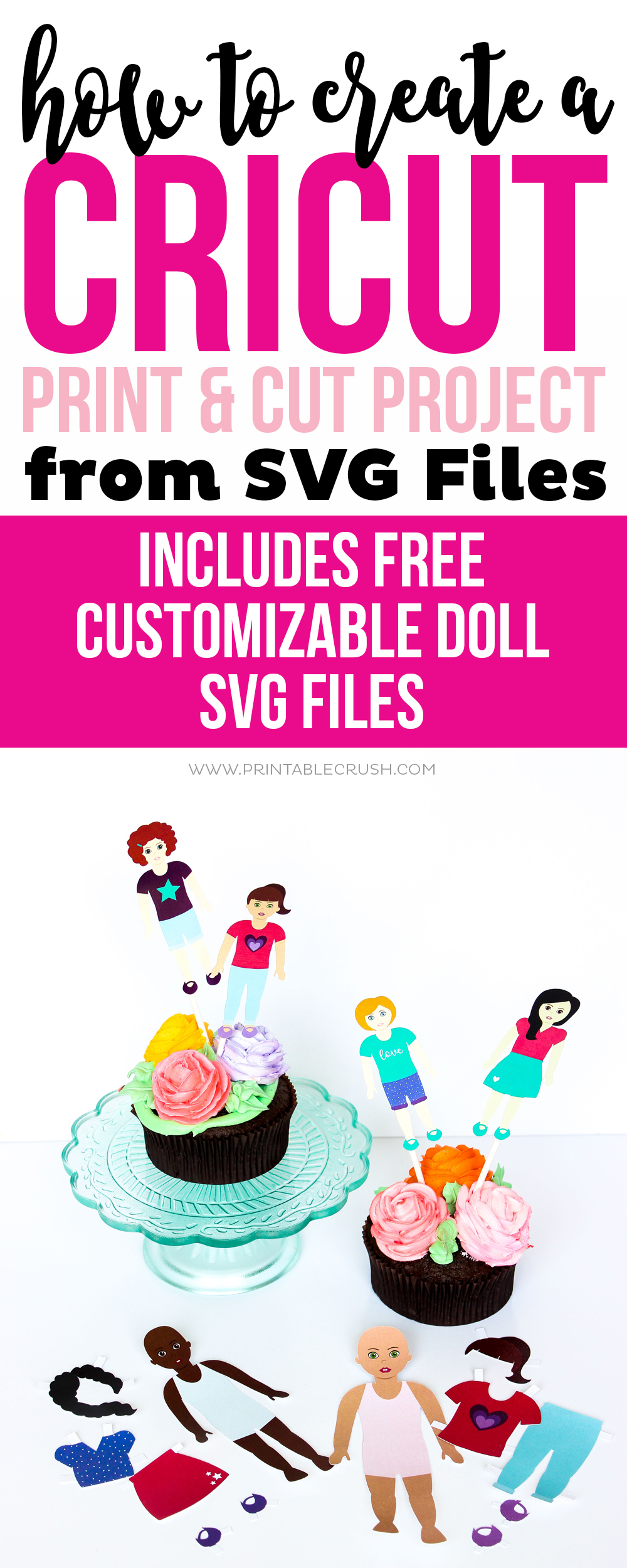 Download How to Create a Cricut Print & Cut Project from SVG Files ...