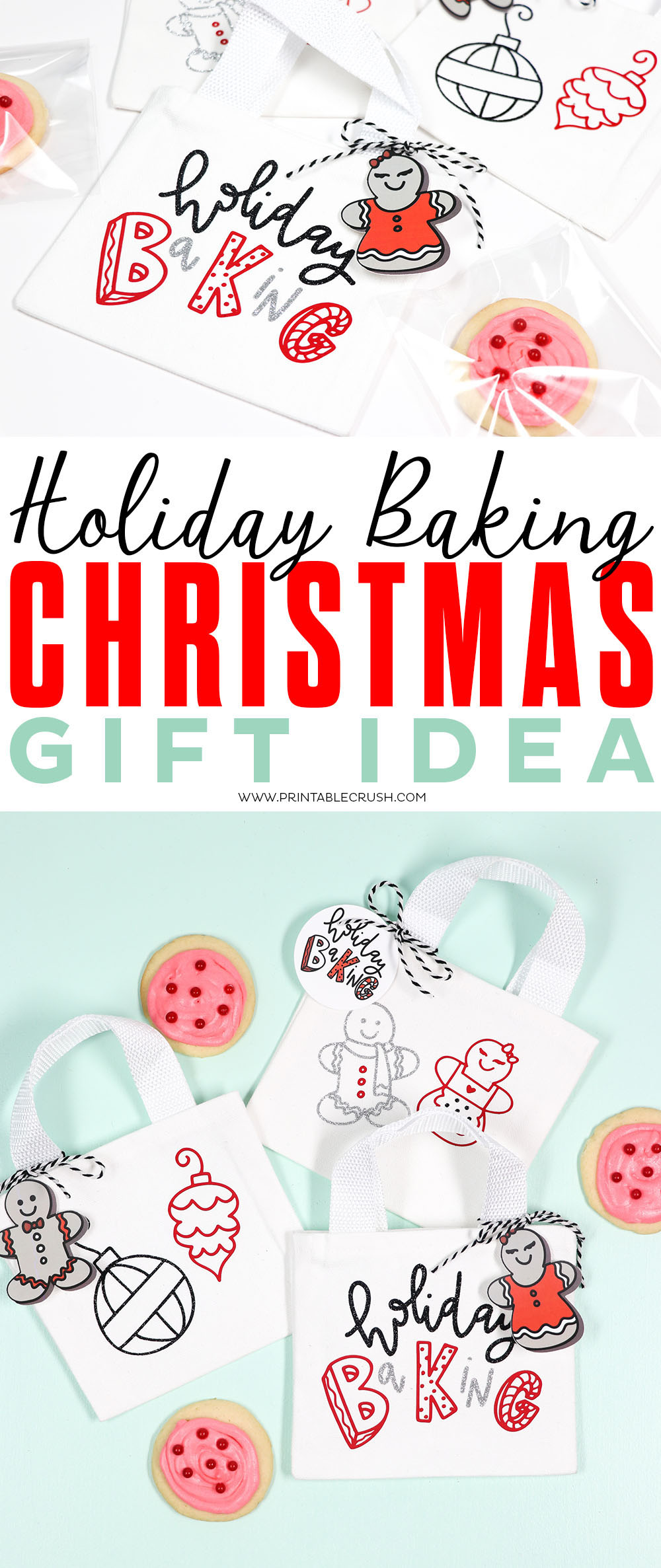 Christmas ideas for him gift baskets