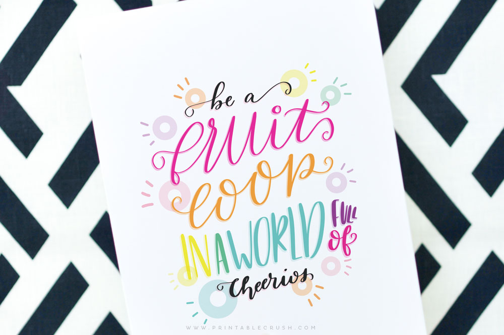 graphic regarding Printable Lettering known as Cost-free Printable Calligraphy Template - Printable Crush