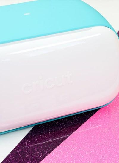 Cricut Joy Holiday Gift Ideas - Cricut Joy Accessories - Cricut Gift Bundles
