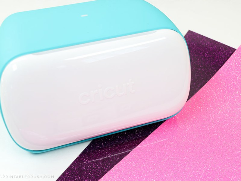 Cricut Joy Holiday Gift Ideas - Cricut Joy Accessories - Cricut Gift Bundles