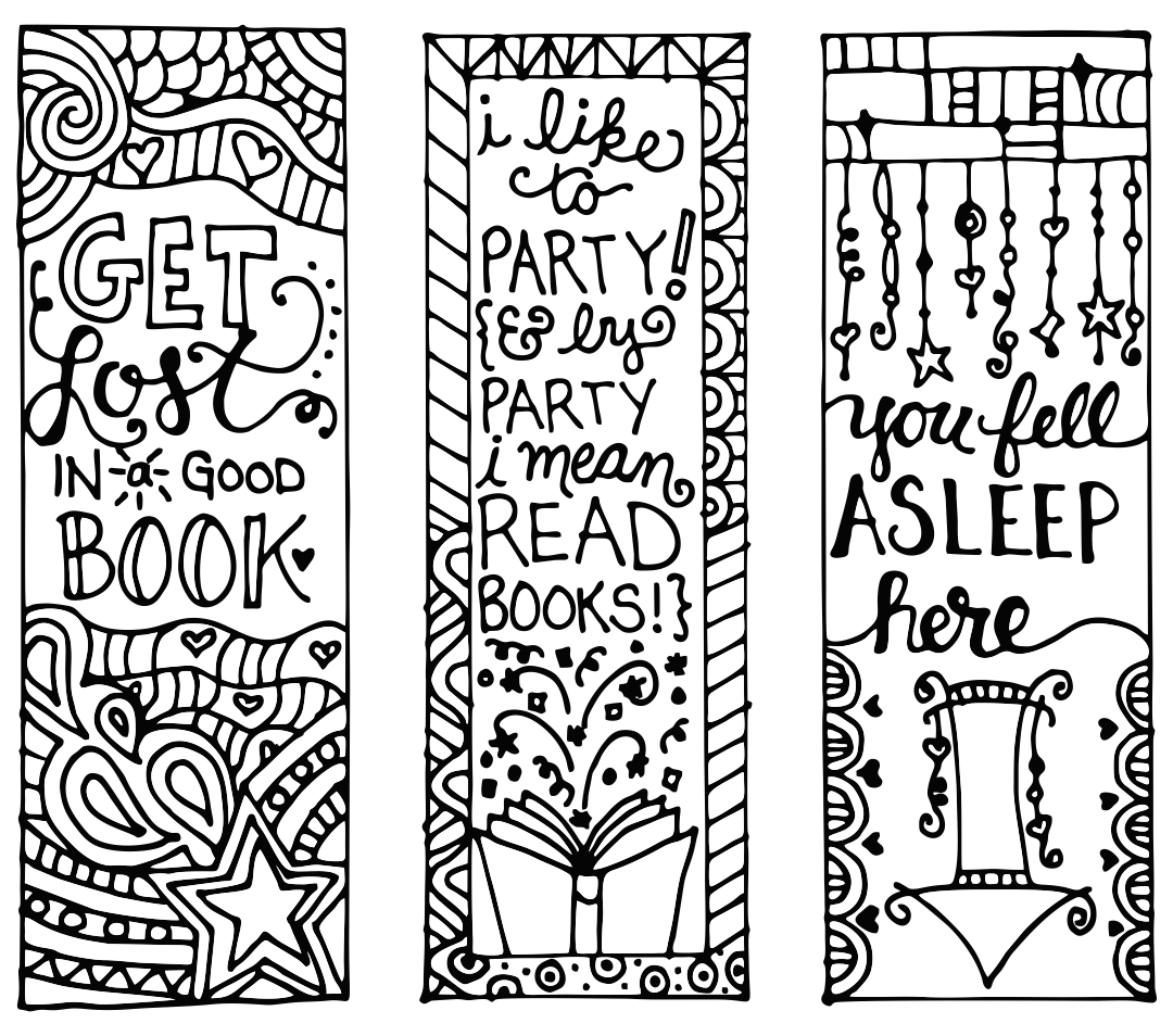 Your Daily Printable Needs