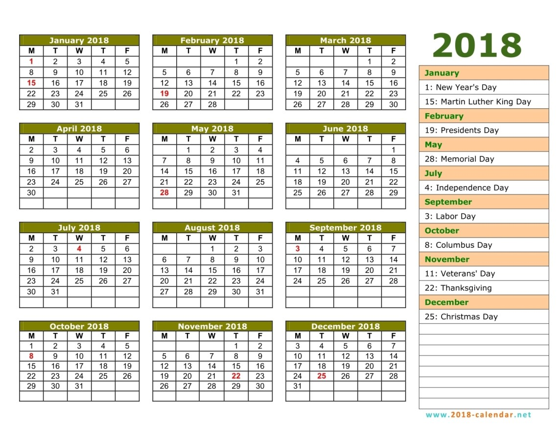 Image Result For Uae Calendar With Holidays