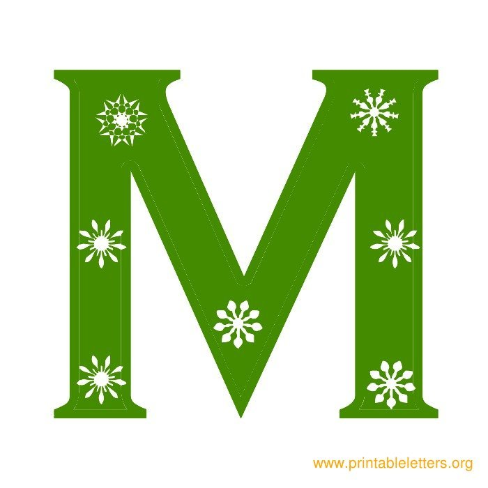 graphic about Printable Christmas Letters identify Printable Xmas Letters Merry Xmas And Joyful Refreshing